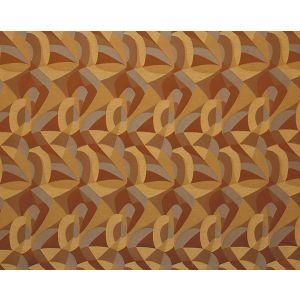H0 00020735 TCHIN M1 Soulier Scalamandre Fabric