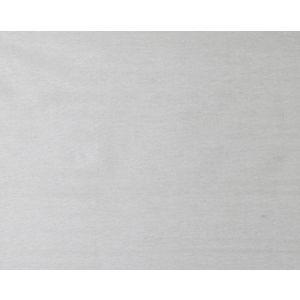 H0 00021320 LUMIO Argent Scalamandre Fabric