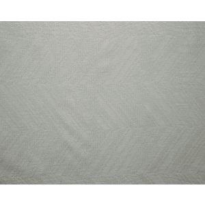 H0 00021361 FILAMENT M1 Argent Scalamandre Fabric