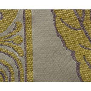 H0 00021572 LANNES BORDURE Creme Scalamandre Fabric