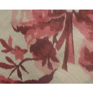H0 00021587 LAMBALLE Rose Scalamandre Fabric
