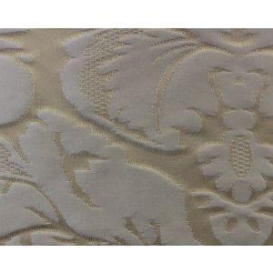 H0 00021637 FLEURIGNY Beige Scalamandre Fabric