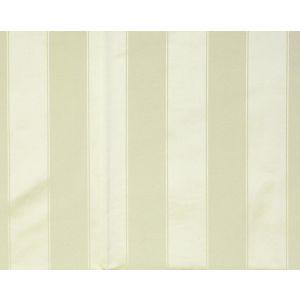 H0 00021679 FONTENAY Ivoire Scalamandre Fabric