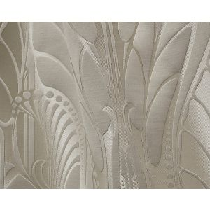 H0 00021694 VITRAIL Chrisler Scalamandre Fabric
