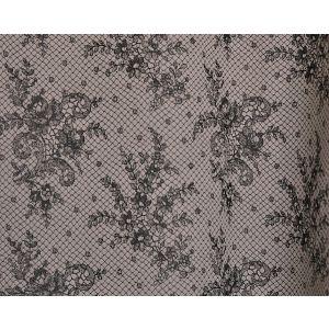 H0 00023447 CASINO Taupe Scalamandre Fabric