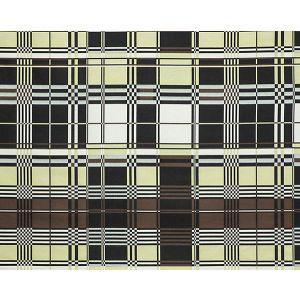 H0 00023461 ST JEAN DE LUZ Pollen Scalamandre Fabric