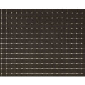 H0 00023464 ZEN Anthracite Scalamandre Fabric