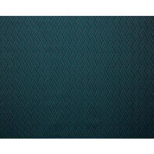 H0 00030568 VACOA Canard Scalamandre Fabric