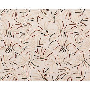 H0 00030570 MIMOSA Poudre Scalamandre Fabric