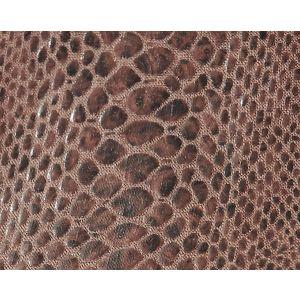 H0 00030617 BOIDAE Ebene Scalamandre Fabric