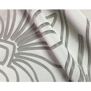 H0 00030719 TREFLE Perle Scalamandre Fabric