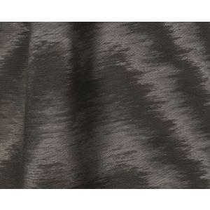 H0 00030729 FANTASIA Etain Scalamandre Fabric