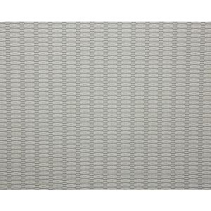 H0 00030734 FREQUENCE M1 Poivre Scalamandre Fabric
