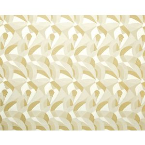 H0 00030735 TCHIN M1 Eclat Scalamandre Fabric