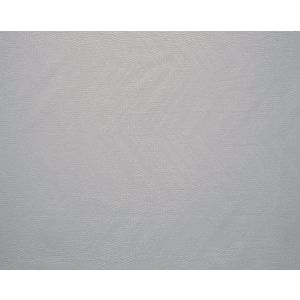 H0 00031361 FILAMENT M1 Riz Scalamandre Fabric