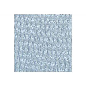 H0 00031459 ZEF Argent Scalamandre Fabric