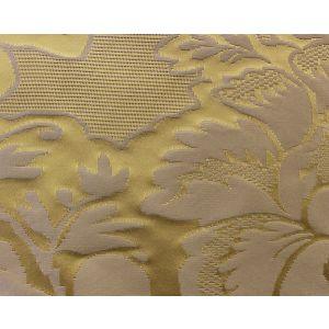 H0 00031637 FLEURIGNY Or Scalamandre Fabric