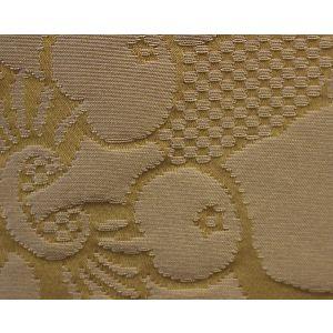 H0 00031650 VOLANGES Or Scalamandre Fabric