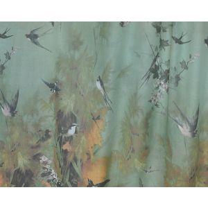 H0 00033439 SAISONS Automne Scalamandre Fabric