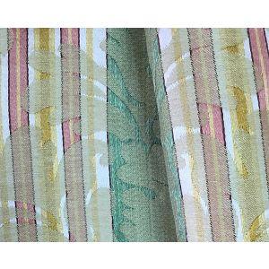 H0 00034139 LOURMARIN Mousse Tomette Scalamandre Fabric