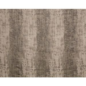 H0 00034230 YUZA Poivre Scalamandre Fabric