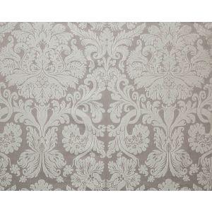 H0 00034235 VIGNES Perle Scalamandre Fabric