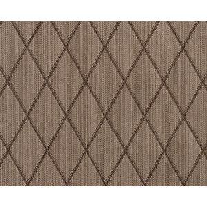 H0 00040484 FILIN Sycomore Scalamandre Fabric