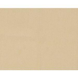 H0 00040532 LOMBOK Dune Scalamandre Fabric