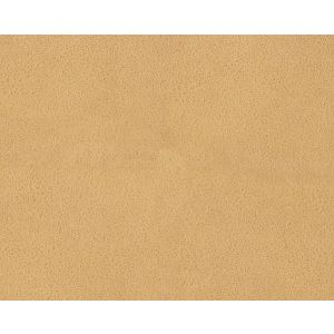H0 00040533 WESTERN Chamois Scalamandre Fabric