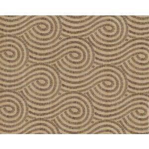 H0 00040546 SPIRE Paille Scalamandre Fabric