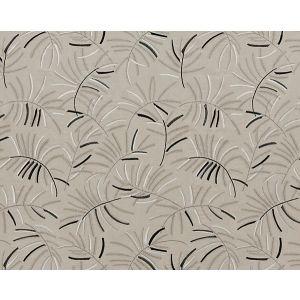 H0 00040570 MIMOSA Naturel Scalamandre Fabric