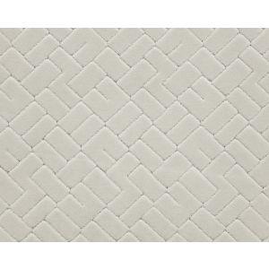 H0 00040576 VALLAURIS VELVET Orgeat Scalamandre Fabric
