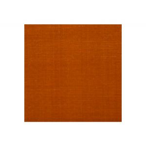 H0 00041502 VELOURS UNI Orange Scalamandre Fabric