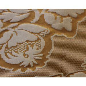 H0 00041637 FLEURIGNY Ecaille Scalamandre Fabric