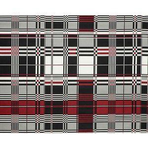 H0 00043461 ST JEAN DE LUZ Laque Scalamandre Fabric
