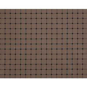 H0 00043464 ZEN Souris Scalamandre Fabric