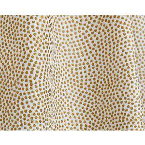 H0 00043473 ESCALE Dore Scalamandre Fabric