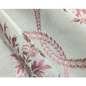 H0 00044036 FRAGONARD Fleuve Scalamandre Fabric