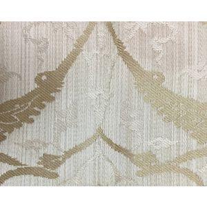 H0 00044070 FLORENTINE Creme Scalamandre Fabric