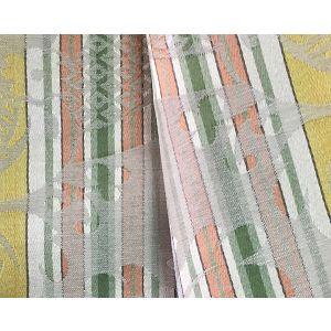 H0 00044139 LOURMARIN Argent Or Scalamandre Fabric