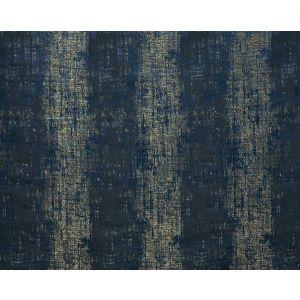 H0 00044230 YUZA Nuit Scalamandre Fabric