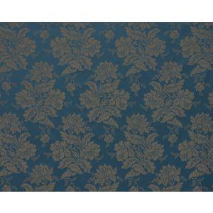 H0 00044237 VILLARCEAUX Nuit Scalamandre Fabric