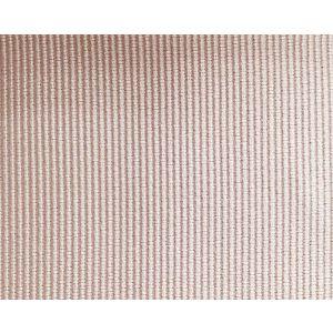 H0 00050295 VIZIR Pourdre Scalamandre Fabric