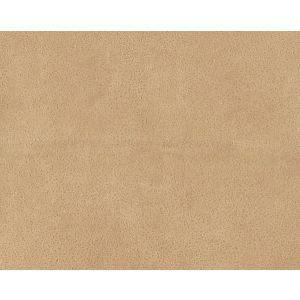 H0 00050533 WESTERN Tabac Scalamandre Fabric