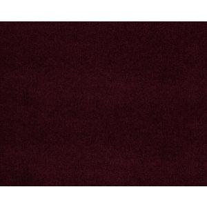 H0 00050552 FUJI VELOUR Burgundy Scalamandre Fabric