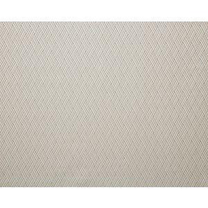 H0 00050568 VACOA Brume Scalamandre Fabric