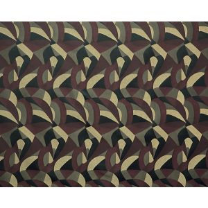 H0 00050735 TCHIN M1 Costume Scalamandre Fabric