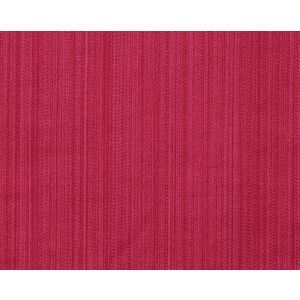H0 00051682 VERTIGE Ecarlate Scalamandre Fabric