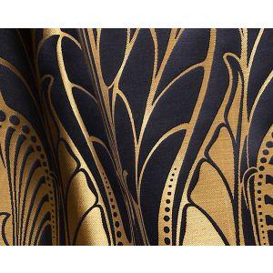 H0 00051694 VITRAIL Coupole Scalamandre Fabric