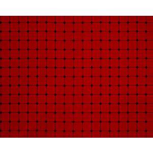 H0 00053464 ZEN Laque Scalamandre Fabric